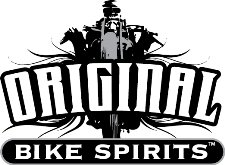 Original Bike Spirits, Motorcycle Wash